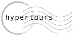 HyperTours